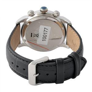 PAUL SMITH(ポールスミス) P10032 ブロック メンズ 腕時計