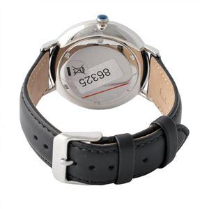 PAUL SMITH(ポールスミス) PS0070004 トラック メンズ 腕時計