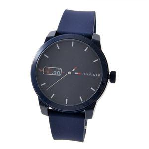 Tommy Hilfiger(トミーヒルフィガー) 1791381 メンズ 腕時計