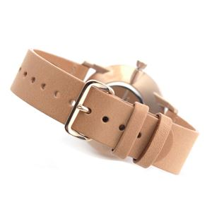 TRIWA(トリワ) FAST101.CL010614 FALKEN (ファルケン) メンズ 腕時計(女子にも人気)
