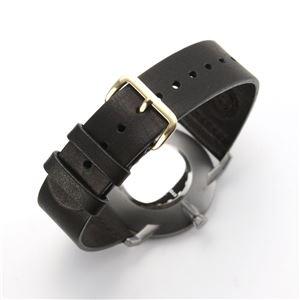 TRIWA(トリワ) FAST102.CL010113 FALKEN (ファルケン) メンズ 腕時計(女子にも人気)