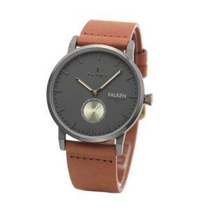 TRIWA(トリワ) FAST102.CL010213 FALKEN (ファルケン) メンズ 腕時計(女子にも人気) - 拡大画像