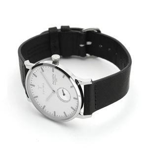 TRIWA(トリワ) FAST103.CL010112 FALKEN (ファルケン) メンズ 腕時計(女子にも人気)