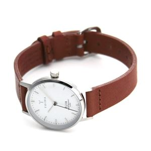 TRIWA(トリワ) ELST101.EL010212 ELVA(エルバ) レディース 腕時計