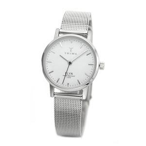 TRIWA(トリワ) ELST101.EM021212 ELVA(エルバ) レディース 腕時計