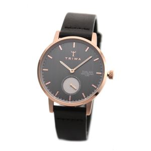 TRIWA(トリワ) SVST101.SS010114 SVST(スバーラン) レディース 腕時計