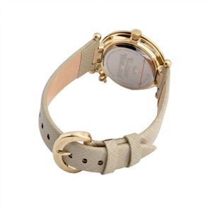 Vivienne Westwood(ヴィヴィアンウエストウッド) VV006GDCM レディース 腕時計