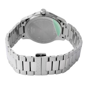 GUCCI (グッチ) YA1264024 Gタイムレス ユニセックス 腕時計