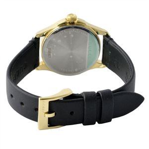 GUCCI (グッチ) YA126571 Gタイムレス レディース 腕時計 文字盤カラー:シルバー