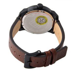 Tommy Hilfiger (トミーヒルフィガー) 1791383 メンズ 腕時計