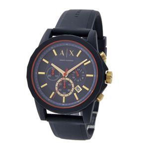 ARMANI EXCHANGE (アルマーニ エクスチェンジ) AX1335 メンズ 腕時計