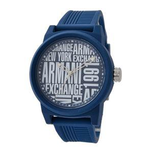 ARMANI EXCHANGE (アルマーニ エクスチェンジ) AX1444 メンズ 腕時計