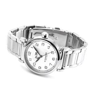 COACH(コーチ)14502394 レディース 腕時計 マディソン