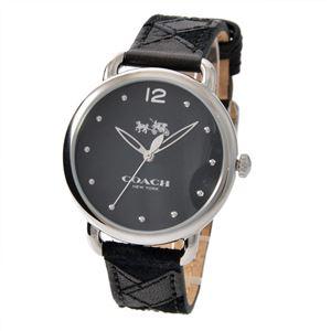 COACH(コーチ)14502713 デランシー レディース 腕時計