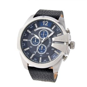 DIESEL(ディーゼル)DZ4423 メンズ クロノグラフ 腕時計