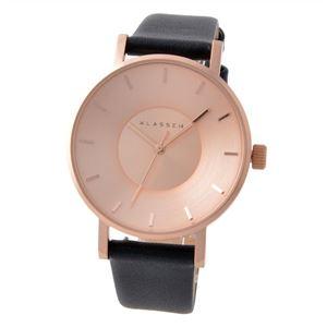 Klasse14(クラス14)VO14RG001W VOLARE 36mm レディース腕時計