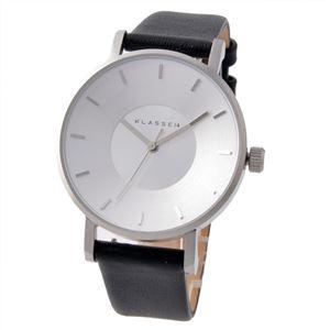 Klasse14(クラス14)VO14SR001W VOLARE 36mm レディース腕時計
