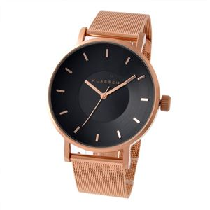 Klasse14(クラス14)VO16RG006M メンズ 腕時計