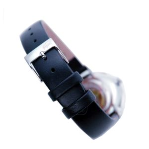 LACOSTE(ラコステ)2000986 ユニセックス 腕時計