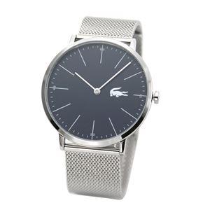 LACOSTE(ラコステ)2010900 ユニセックス 腕時計