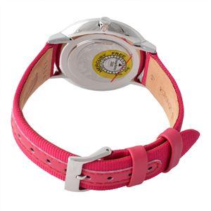 LACOSTE(ラコステ)2000998 MOON レディース 腕時計