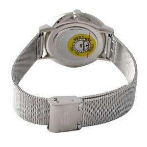 LACOSTE(ラコステ)2001002 レディース 時計