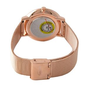LACOSTE(ラコステ)2001028 レディース 時計