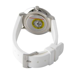 LACOSTE(ラコステ)2001029 レディース 時計
