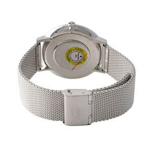 LACOSTE(ラコステ)2010901 メンズ 時計