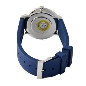 LACOSTE(ラコステ)2010951 メンズ 時計