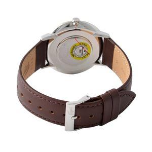LACOSTE(ラコステ)2010952 メンズ 時計