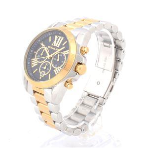 MICHAEL KORS(マイケル コース)MK5976 メンズ 腕時計