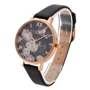 OLIVIA BURTON(オリビアバートン)OB15WG12 レディース 時計