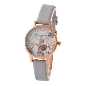 OLIVIA BURTON(オリビアバートン)OB16CS14 レディース 時計