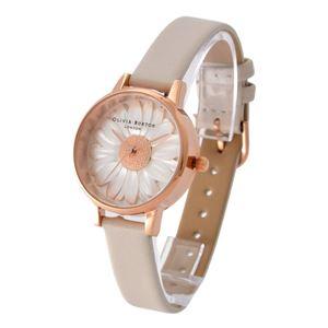 OLIVIA BURTON(オリビアバートン)OB16FS101 レディース 時計