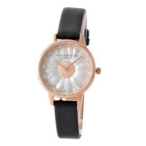 OLIVIA BURTON(オリビアバートン)OB16FS97 レディース 時計