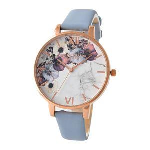 OLIVIA BURTON(オリビアバートン)OB16MF10 レディース 時計