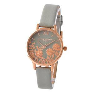 OLIVIA BURTON(オリビアバートン)OB16MV58 レディース 時計