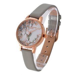 OLIVIA BURTON(オリビアバートン)OB16PP22 レディース 時計