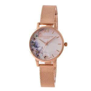 OLIVIA BURTON(オリビアバートン)OB16PP39 レディース 時計