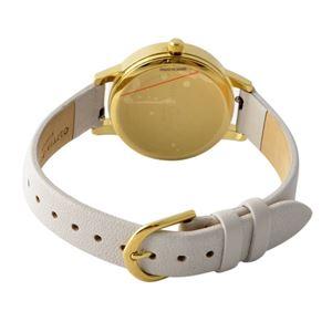 OLIVIA BURTON(オリビアバートン)OB16PP45 レディース 時計