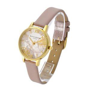 OLIVIA BURTON(オリビアバートン)OB16VM31 レディース 時計