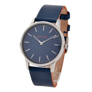 PAUL SMITH(ポールスミス)PS0100001 メンズ 腕時計