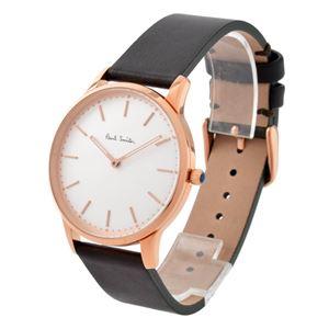 PAUL SMITH(ポールスミス)PS0100002 メンズ 腕時計