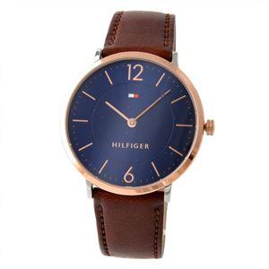 Tommy Hilfiger(トミーヒルフィガー)1710354 メンズ 腕時計