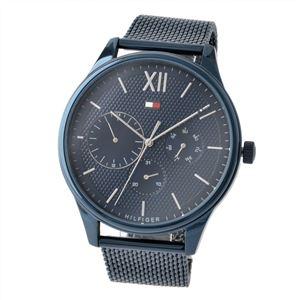 TommyHilfiger(トミーヒルフィガー)1791421メンズ腕時計
