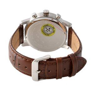Tommy Hilfiger(トミーヒルフィガー)1791400 メンズ 時計
