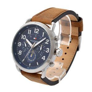 Tommy Hilfiger(トミーヒルフィガー)1791424 メンズ 時計