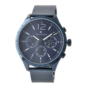 TommyHilfiger(トミーヒルフィガー)1791471メンズ時計
