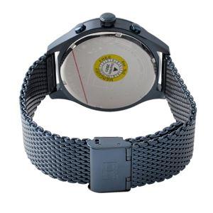Tommy Hilfiger(トミーヒルフィガー)1791471 メンズ 時計